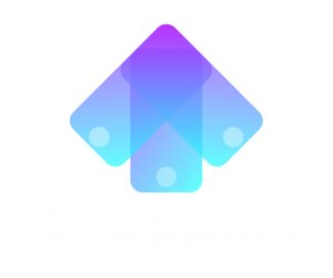 iShopping-png